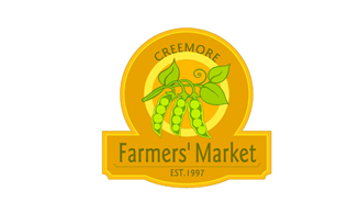 creemore farmers market application forms