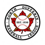 2020 NDBL baseball season cancelled