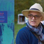 Eprile translates Jean Giono's Melville