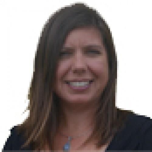 Trina Berlo