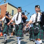 Copper Kettle Festival moves to Mill Street