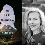 Author does a masterful job of portraying the possible daily lives of Neanderthals