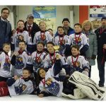 Atom rep wins GB championships