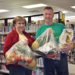 Good Food Box program delivers to Creemore