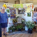 Creemore Horticultural Society hosts Flower Show