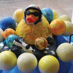 Stayner Kinsmen invite more schools to duck race