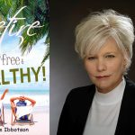 Book reveals tips for retiring debt free