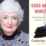 Profiles in courage by author Catherine Gildiner