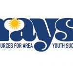 RAY'SPlace takes new name, reflective of new role