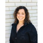 Village Green project manager hired