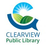 Stayner Library launches curbside pick-up