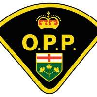 Driver airlifted to hospital after Stayner crash