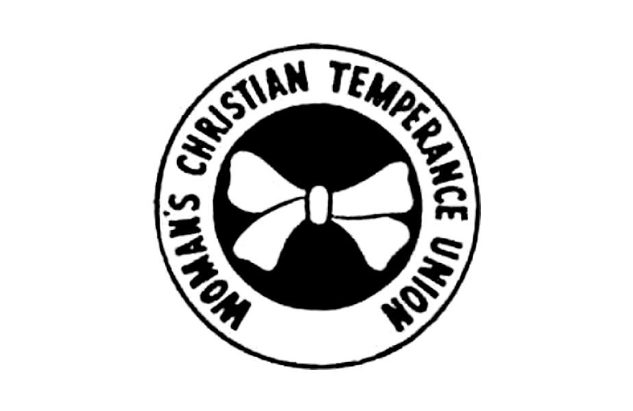 Women's Christian Temperance Union was very active in Creemore