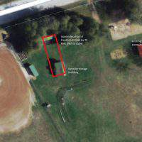 Gowan Park pavilion scheduled for replacement