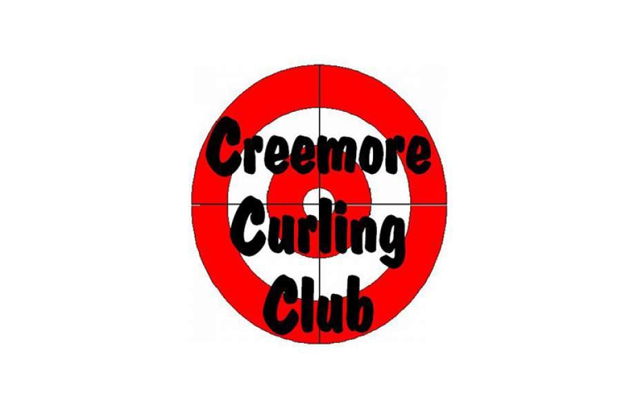 Creemore Curling Club standings
