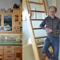 Paul Vorstermans: Detail oriented