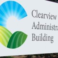 Clearview council explores reducing number of committees