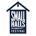 2019 Small Halls Festival reports financial losses