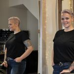 New salon offers range of products, services