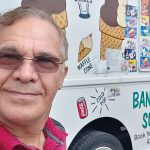 Ice cream vendor asks Clearview to cool it on fees